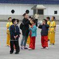 2010-11-02 Taipei - mémorial Chiang Kai Shek 5