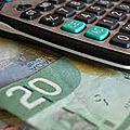 Crédit à la consommation, un financement utile