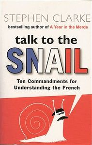 Talk_to_the_Snail