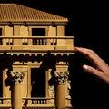 'palladio, the architect (1508-1580)