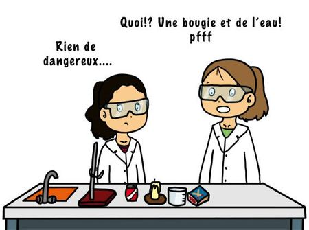 chimie3