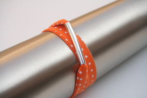 Bracelet_orange_photo_originale
