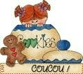 Coucou cookies
