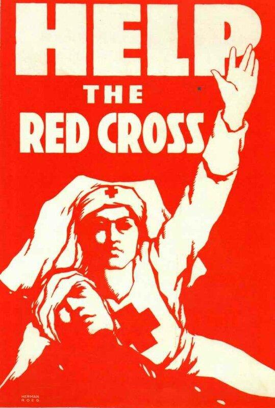 Us red cross2