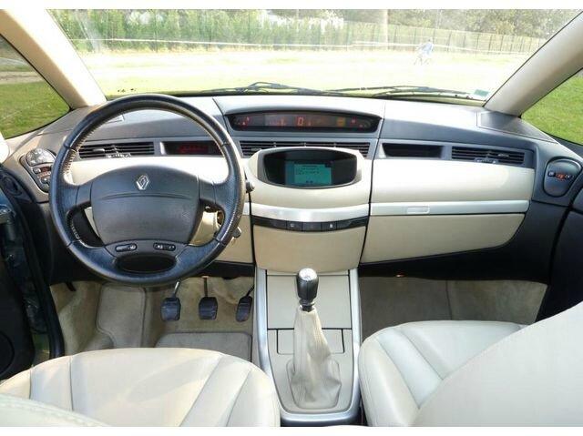 Renault-Avantime-2001-18715