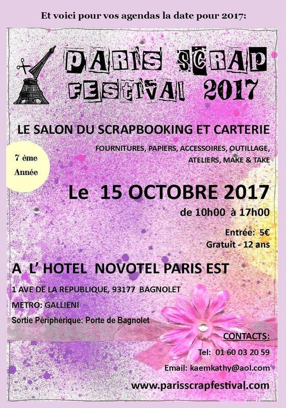 paris-scrap-2017-pour-blog