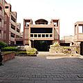 Institut national d'immunologie - new delhi - inde
