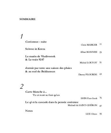 Sommaire_cahiers_8_a