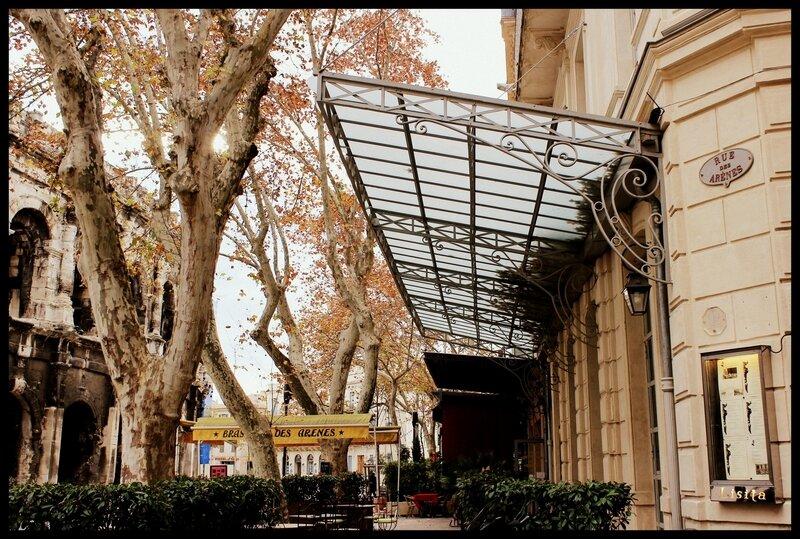 Paris_N_mes_I_303_002