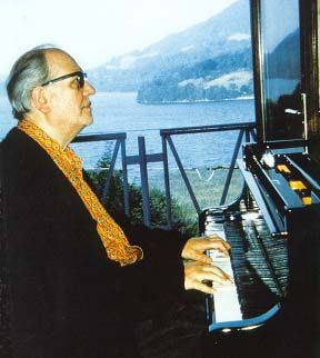Messiaen_a_petichet