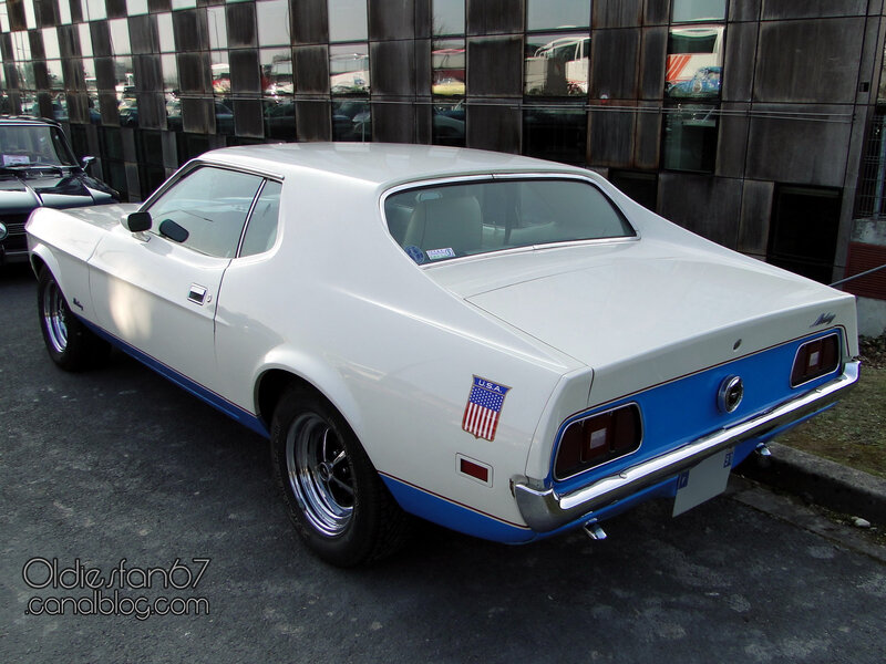 ford-mustang-sprint-coupe-1972-02