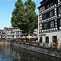 16 - Strasbourg