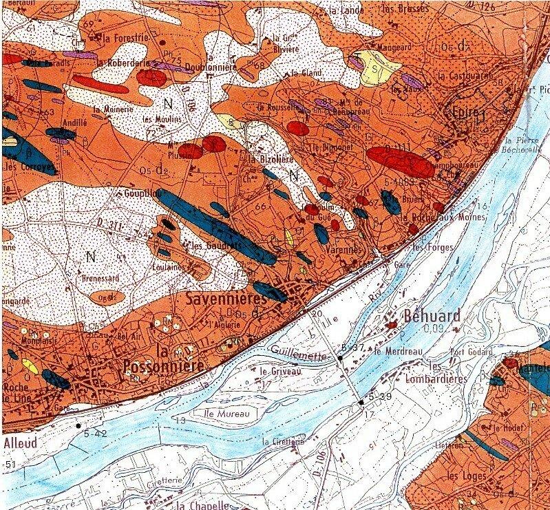 geologiesav1