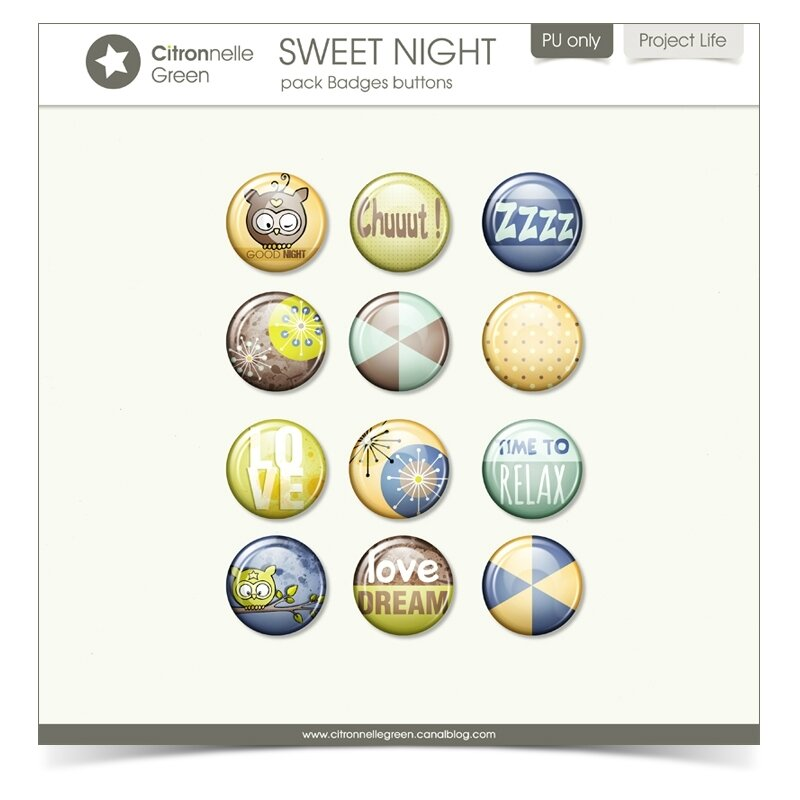 preview_citronnelle_Sweet_Night_BB_800px