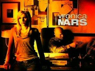 Veronica_Mars_2006