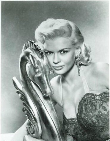 jayne-1956-film-the_girl_cant_help_it-publicity-5-4