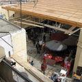 10 et 11mai 2008 - sejour dans FES (160)
