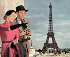 VISITE_PARIS