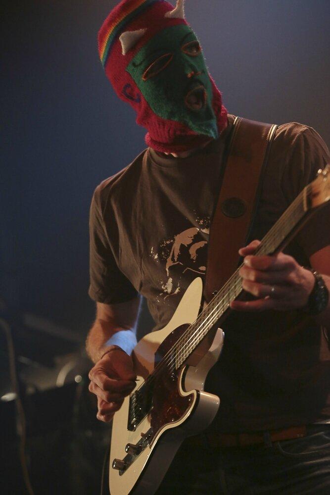 BillyBrelok-GrandMix-InousTournee-2014-10
