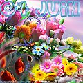 04 JUIN