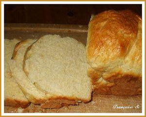 pain brioché 2