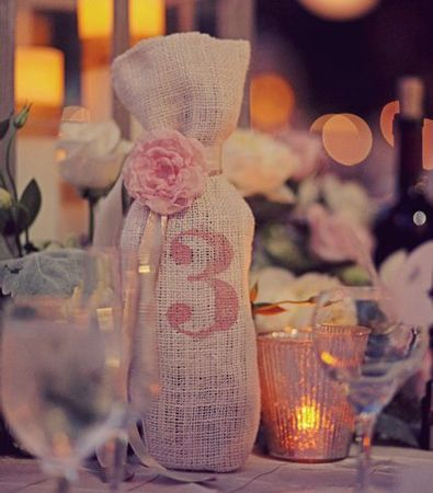 wine_table_numbers