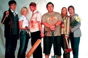 Zombies_Shaun_of_the_Dead