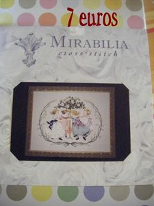 Mirabilia1