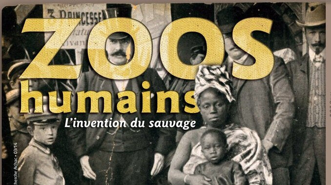 whats_up_expo_zoos_humains_rentre