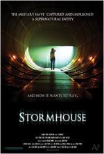 stormhouse2