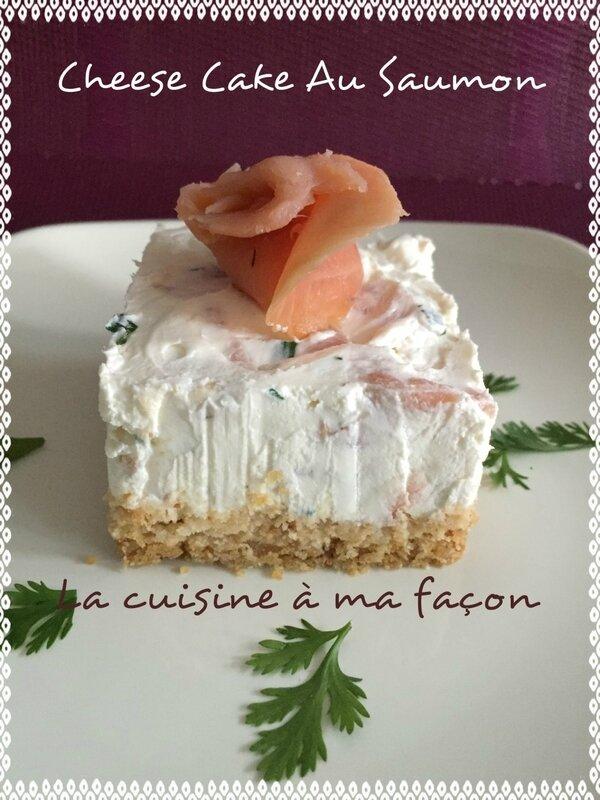 cheese cake 4