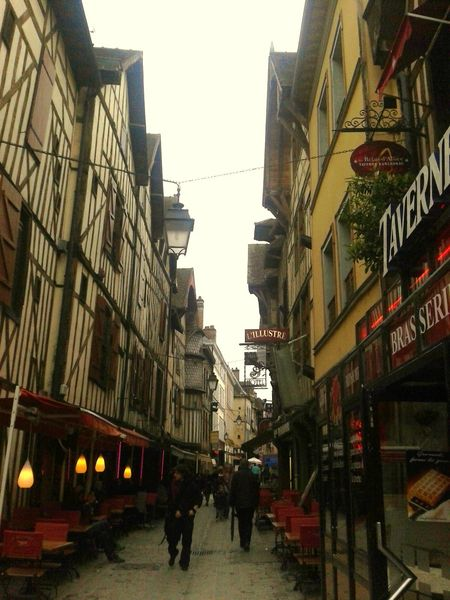 Troyes (2)