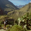 camino Inca4