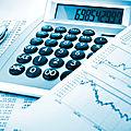 Comment investir 100000 euros ? la solution pour vivre sa liberté financière en 2020