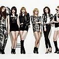 [k-entertainment digest] taetiseo - twinkle mv + live ; gayoon des 4minute dans un drama