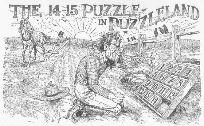 Sam_Loyd___The_14_15_Puzzle_in_Puzzleland