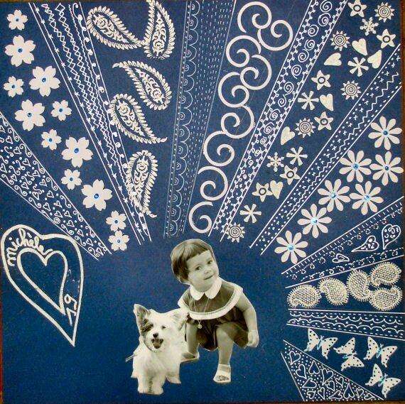 2006_11_11___Mich_le_chien