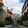 quartier santa cruz 10