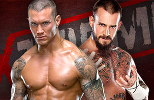 orton_vs_punk_extreme_rules_2011