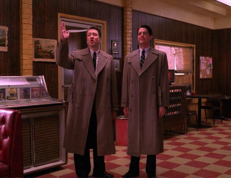 Twin Peaks 2_18