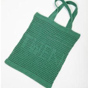 twen-cabas-crochet
