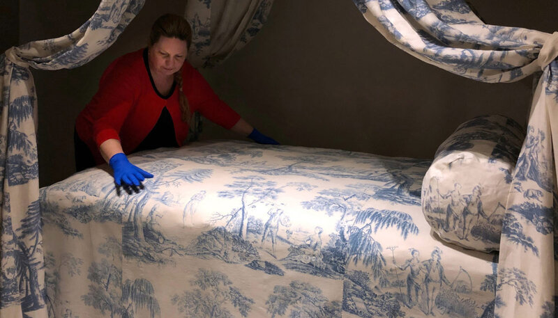 Toile-bed_for-press-release-1200x685