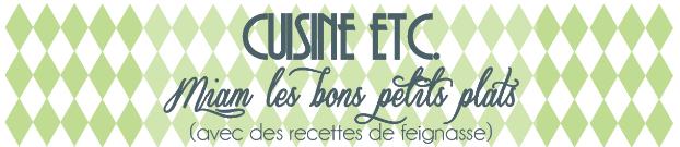 cuisine_