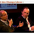 Forum rennes : changer l'europe ?
