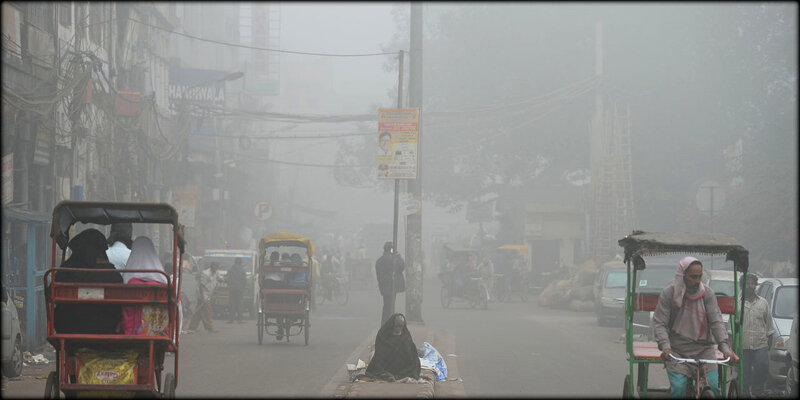 Inde_un_niveau_record_de_pollution_a_New_Delhi