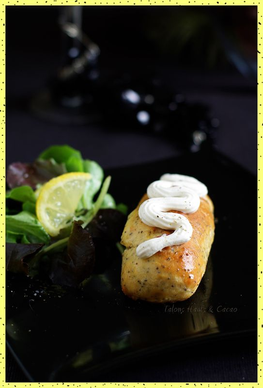 SAVARIN_SAUMON_VIN_BLANC_AGRUMES_copie