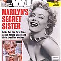 1994-05-02-who_weekly-australie