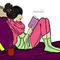 i_love_reading_by_reemaco-d4x2vox