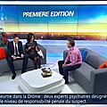 aureliecasse04.2016_12_28_premiereeditionBFMTV