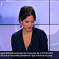 aureliecasse09.2021_03_23_ledezoomBFMTV